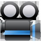 camera-icon-1-136