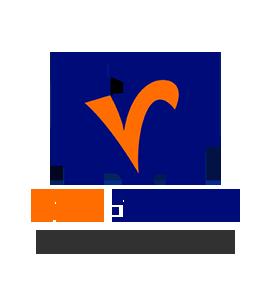 RioVistaMedia.com