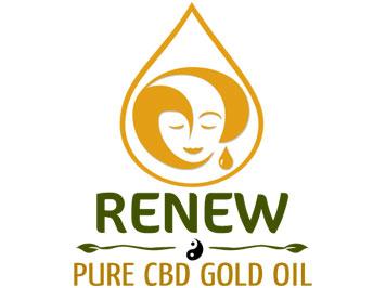 renew-branding-final-logo