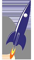 rvm-rocket-200a