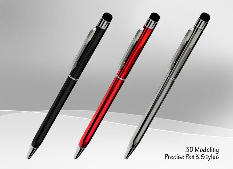 precise-3d-modeling-1