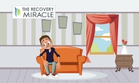 rvm-2d-character-animation-recovery-miracle-1